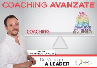 coaching_avanzate