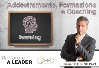 Add_formaz_coach